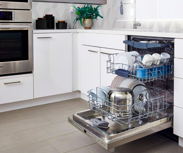 How To Get Rid Of Old Household Appliances and WHY!