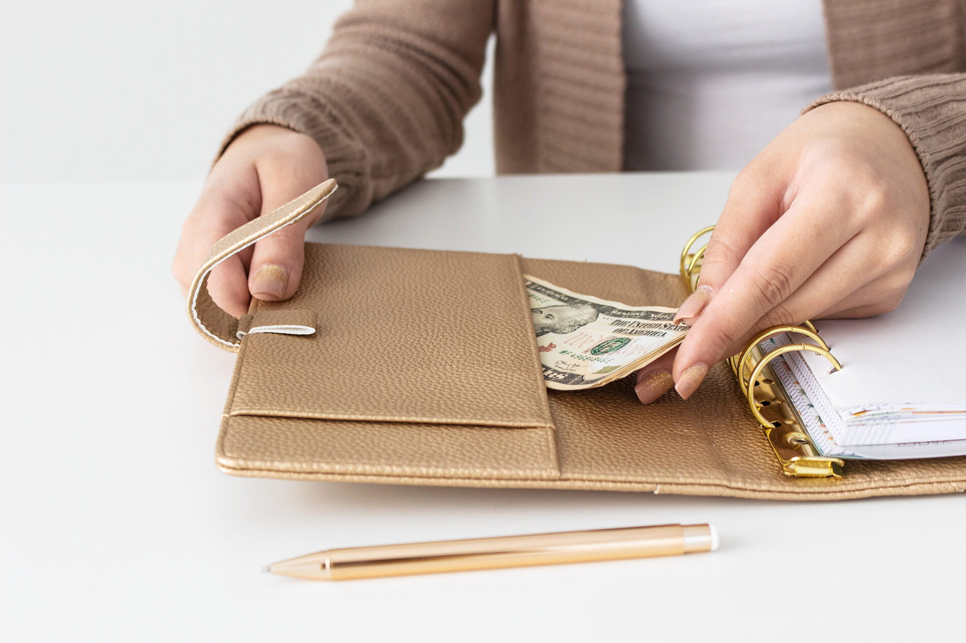side hustle make money freelance