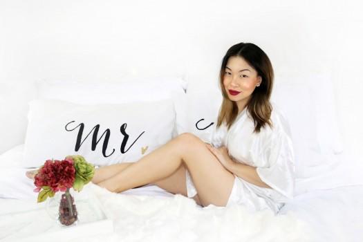 Better Sleep with a Lull Premium Foam Mattress