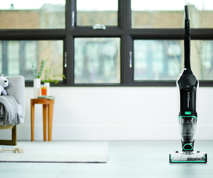 House Cleaning Tips How Much Should You Vacuum