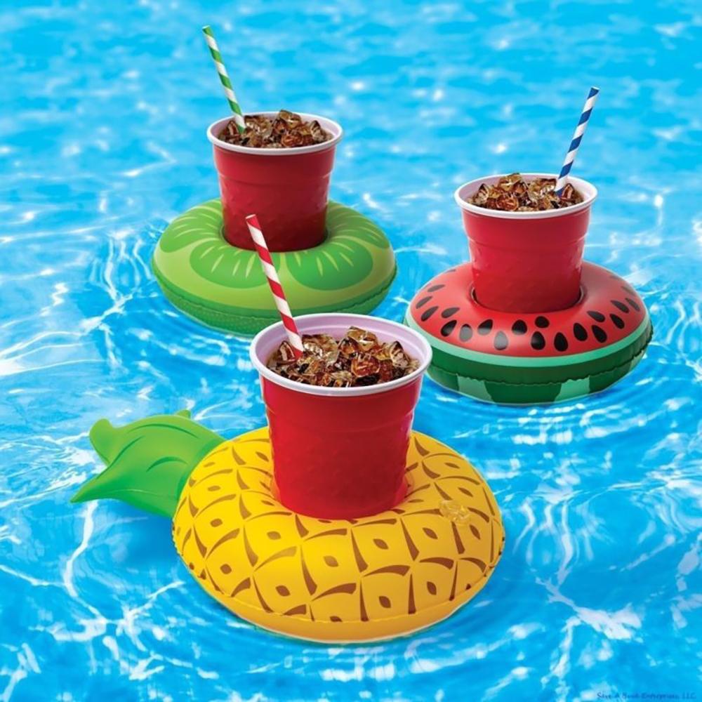 drink float