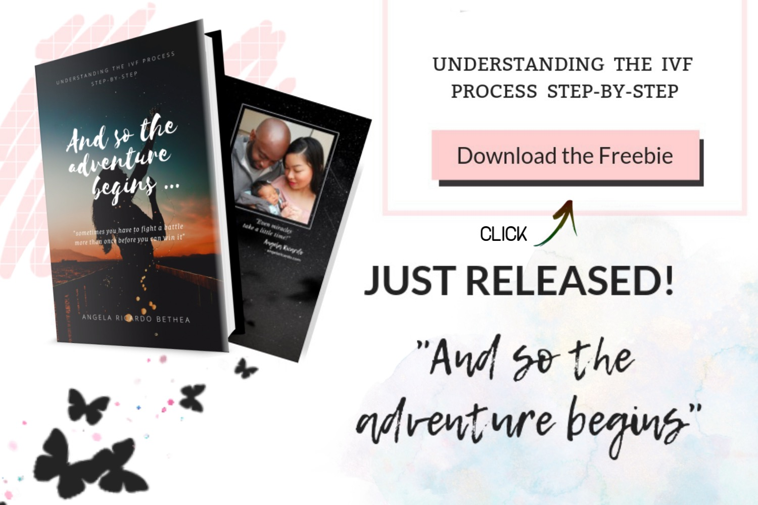 and so the adventure begins ebook