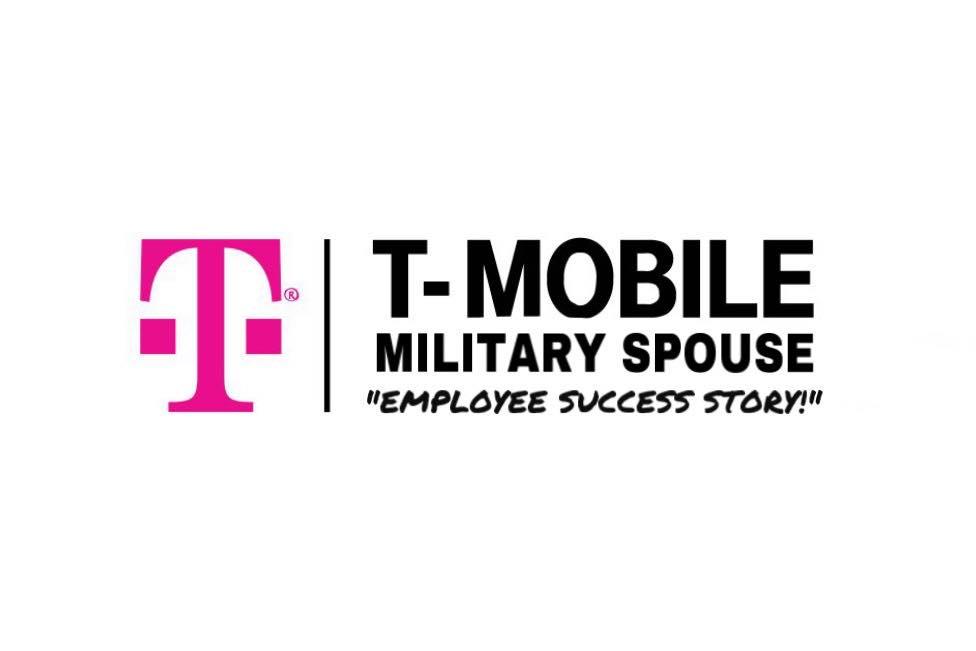 milspouse t-mobile