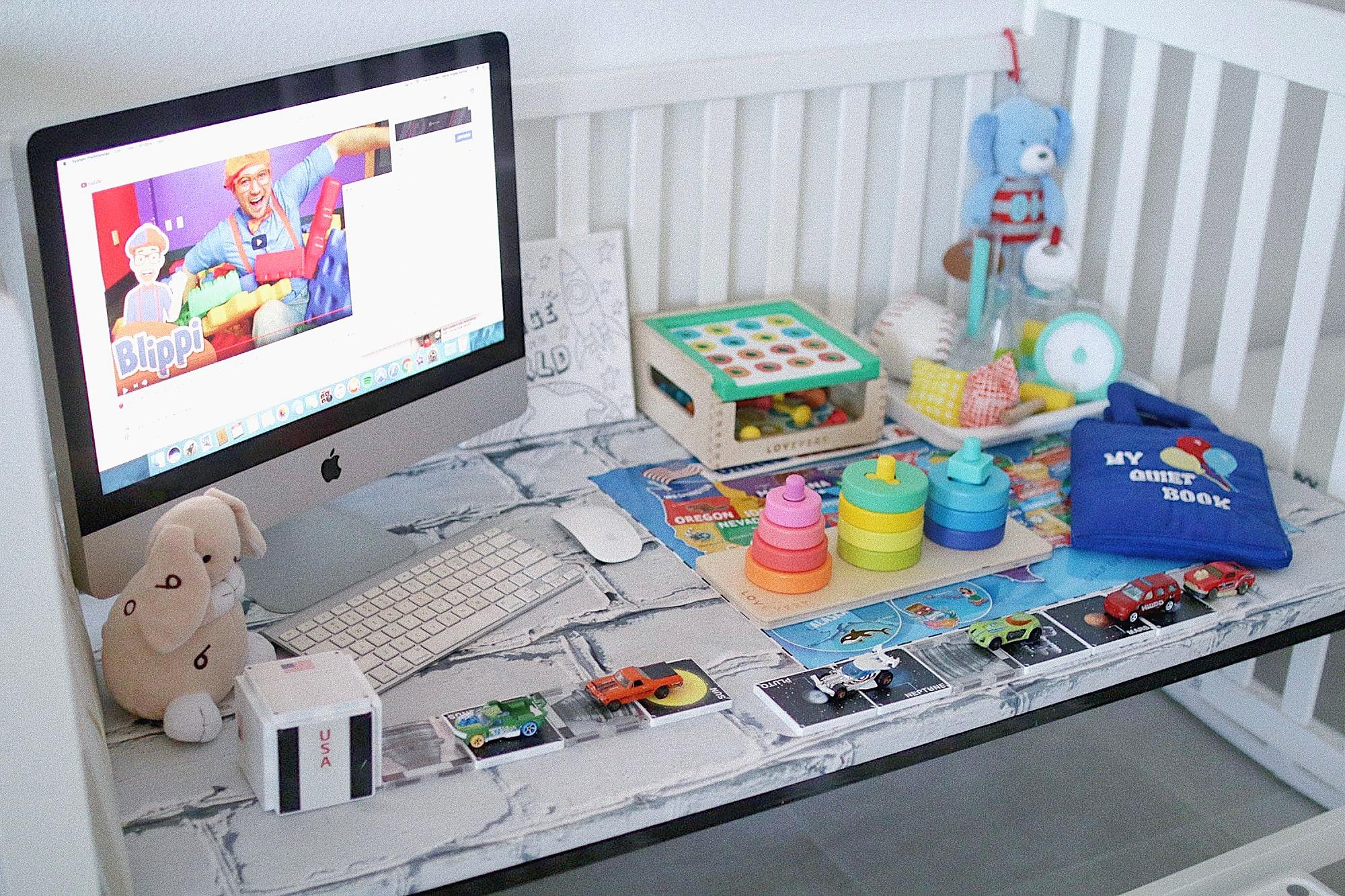 homeschooling montessori