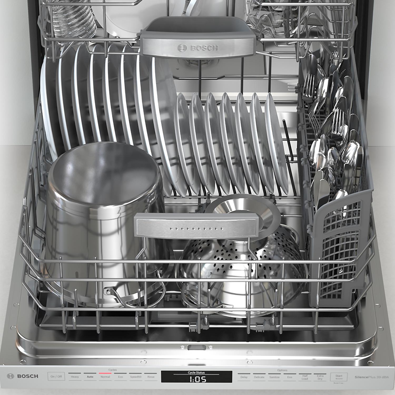 BOSCH Premium dishwasher