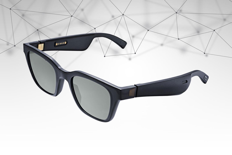 Bose® Frames Alto