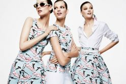 Carolina-Herrera-Clothing-2014-Campaign-6