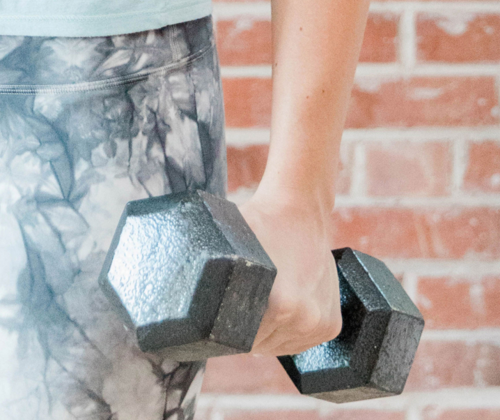 Ways to Boost Your Health and Fitness Regime