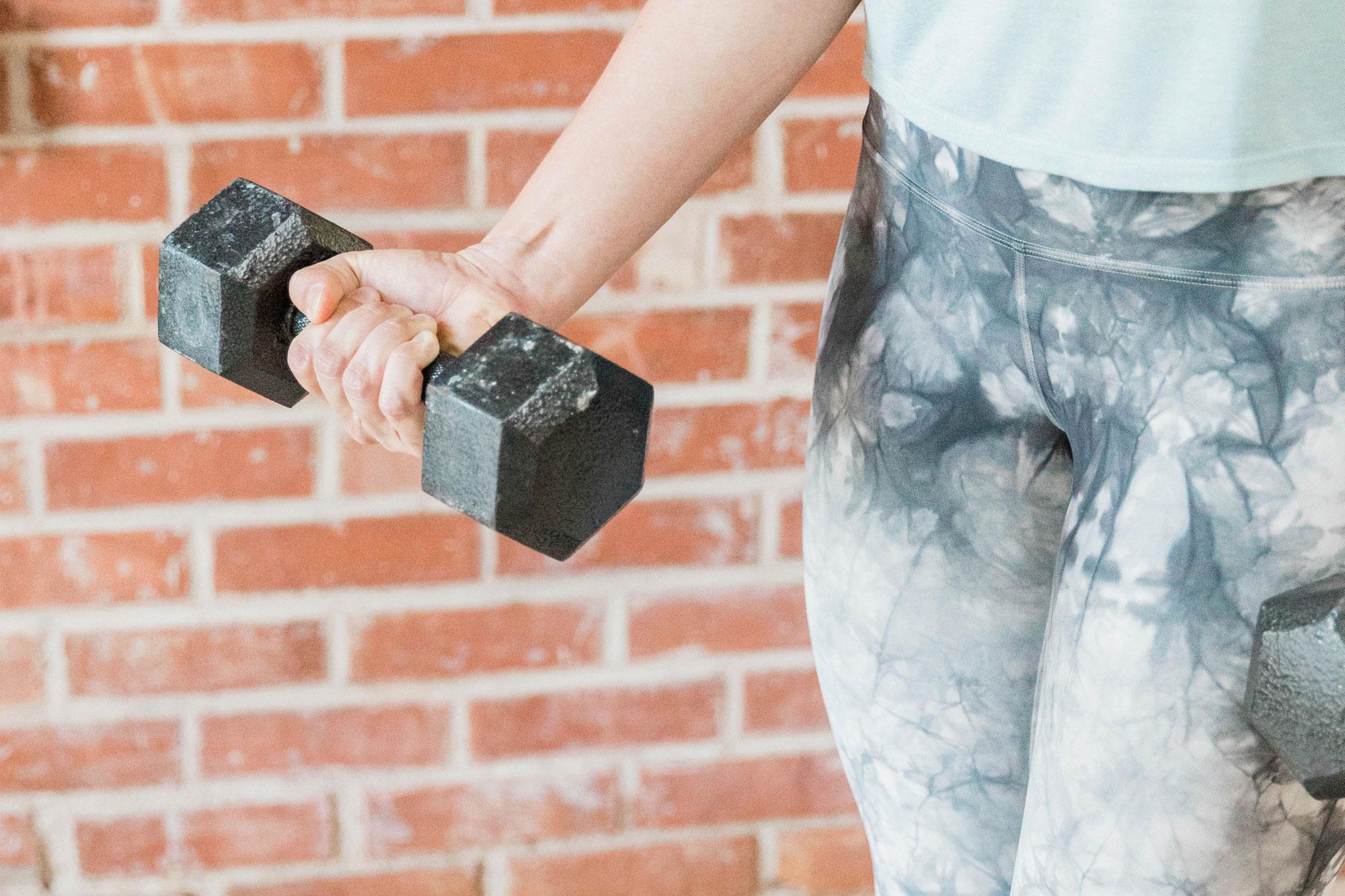 fitness yoga wellness