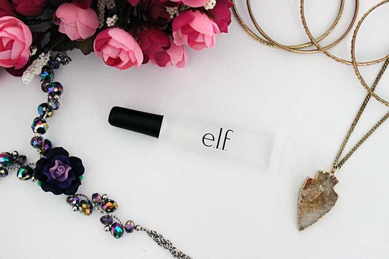 E.L.F. Kiss It Goodbye Lip Color Remover