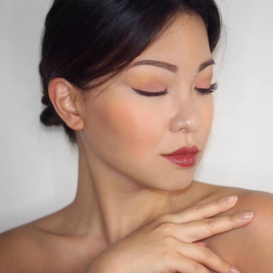 ELF Beauty Squad Blogger