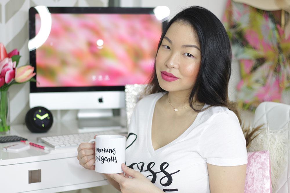 Smart Home Blogger