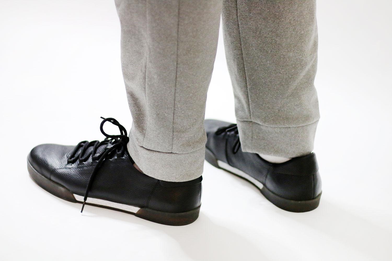 Dr. Scholl's NIKOLA Sneaker