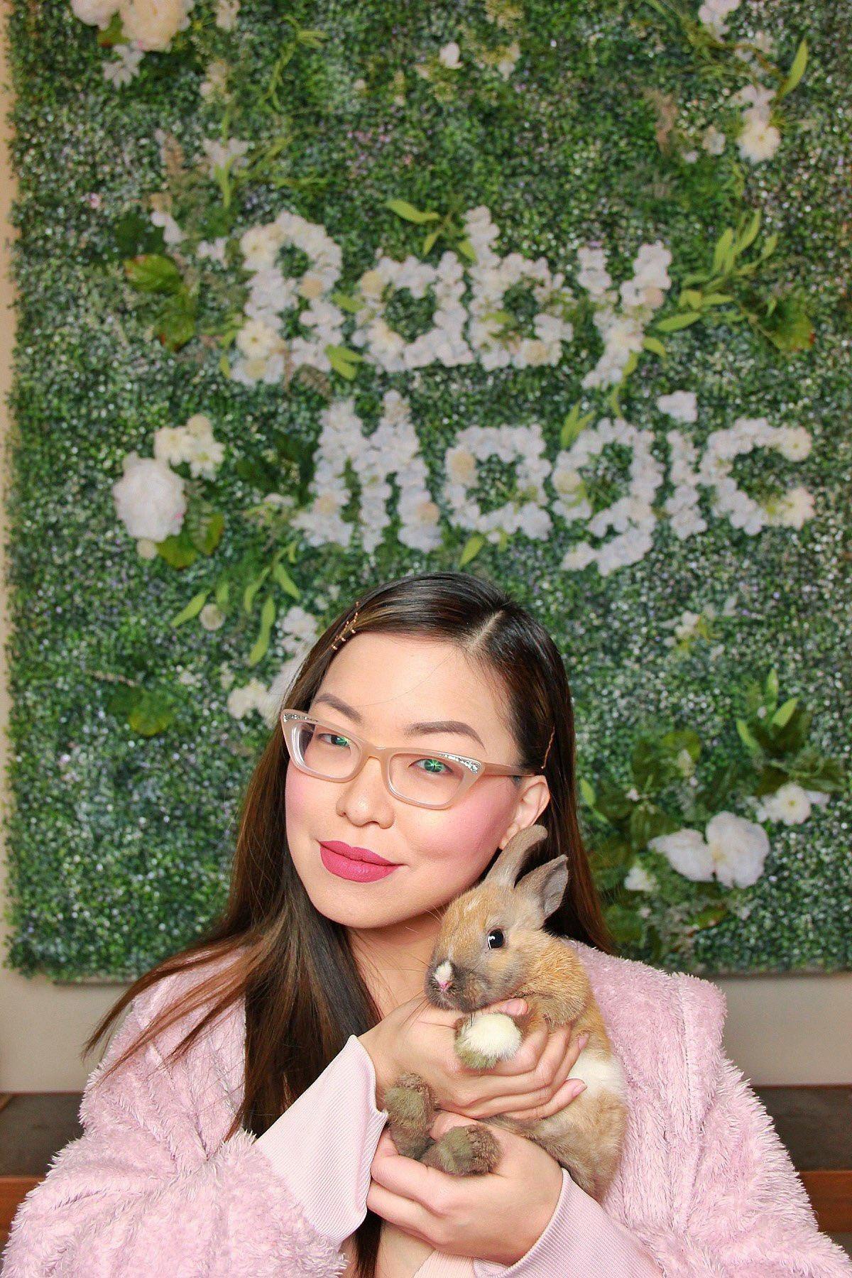 Baby Magic Event