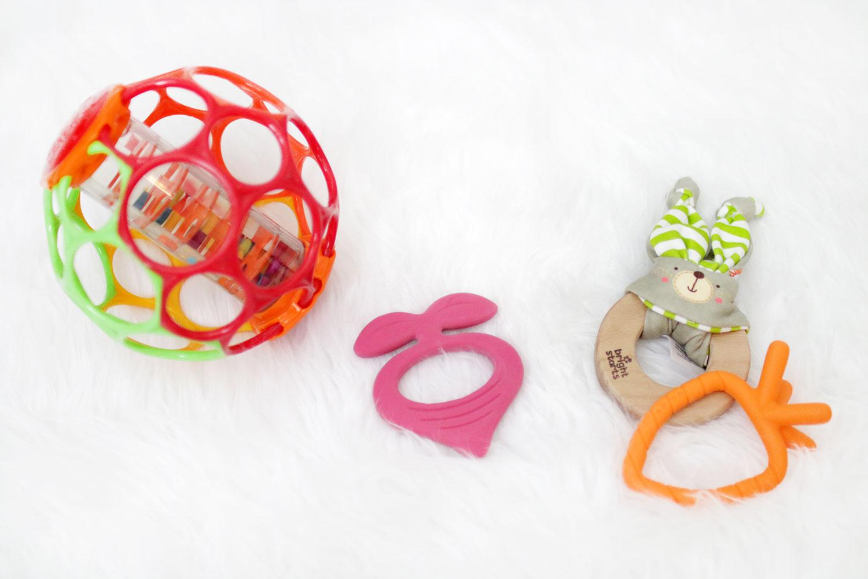 Kids2 Toys