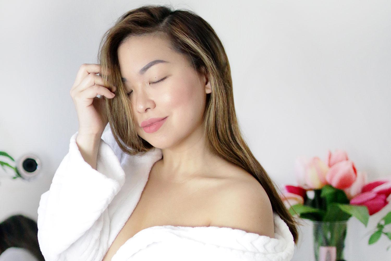 Angela Ricardo Blogger