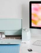 Milspouse Dream Job Ideas PLUS a T-Mobile Milspouse Employee Success Story!