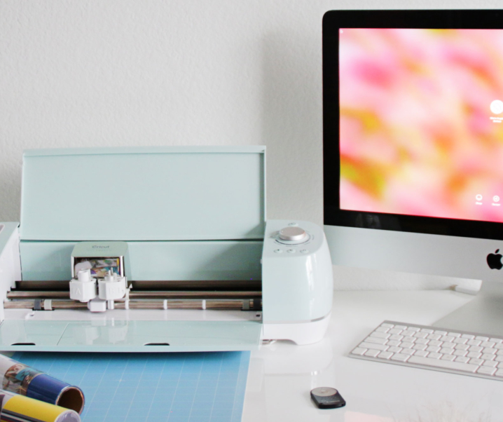 Tips for Making the Most of Your Cricut Explore Air 2