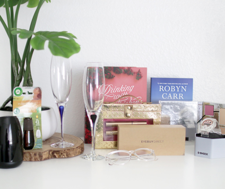 Mother's Day Gift and Celebration Ideas during Self-Isolation