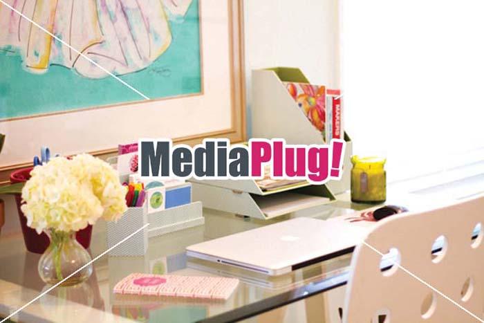 MediaPlug!, MediaPlug