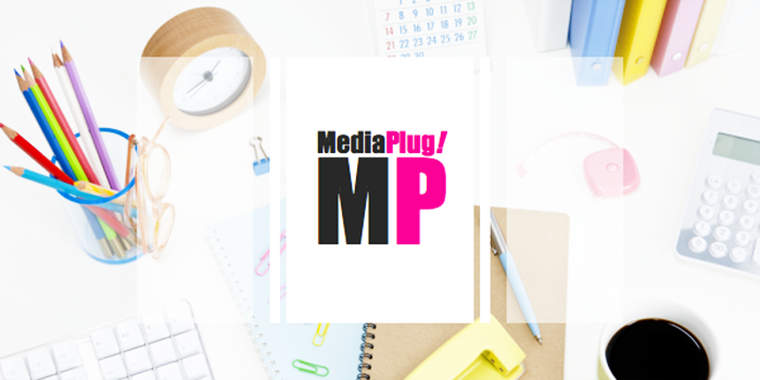 MediaPlug