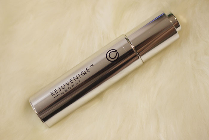 Rejuveniqe Oil Intensive