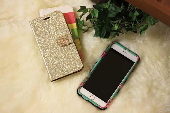 NSSTAR iphone 6 plus case