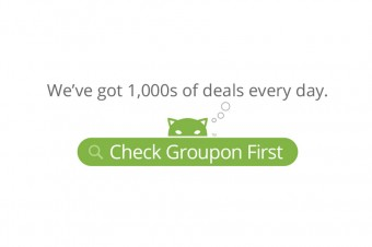 How We Save Money from Traveling with Groupon