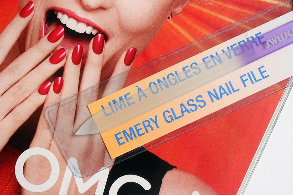 sally beauty glass nail file