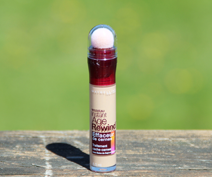 Maybelline Age Rewind Concealer – Buy or Nay?