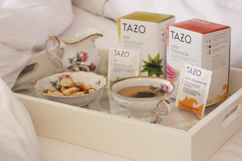 Tazo Tea Zen