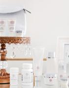 "CVS Pharmacy Beauty Haul ""The Best Drugstore Beauty Finds"""
