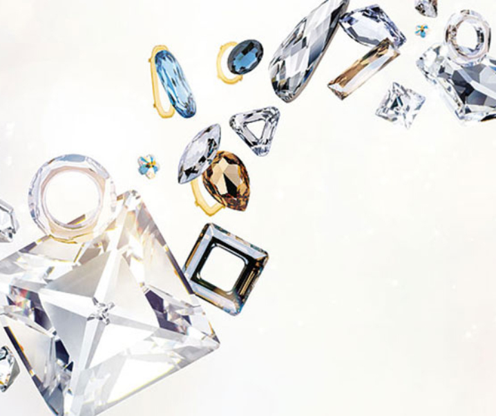 Tips to Find Affordable Designer Jewelry