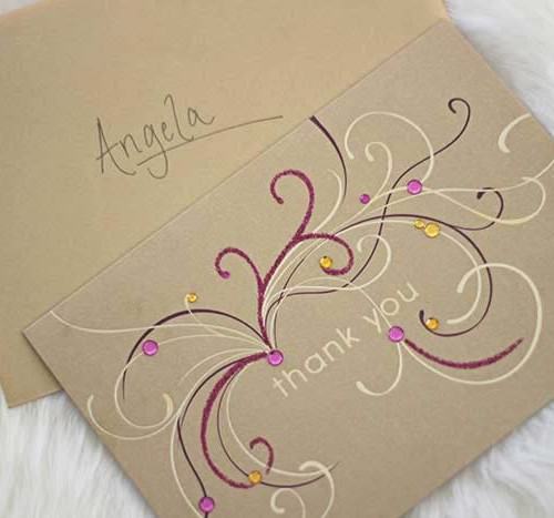 Papyrus-Recycled Greetings