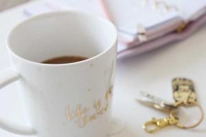 McCafé Ground Breakfast Blend Coffee