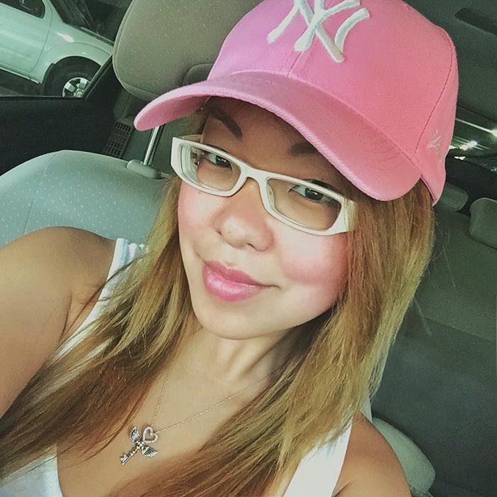 NY Yankees Blogger