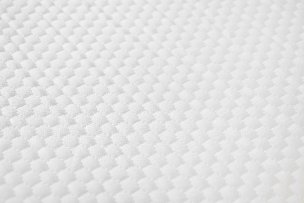 Lull premium foam mattress