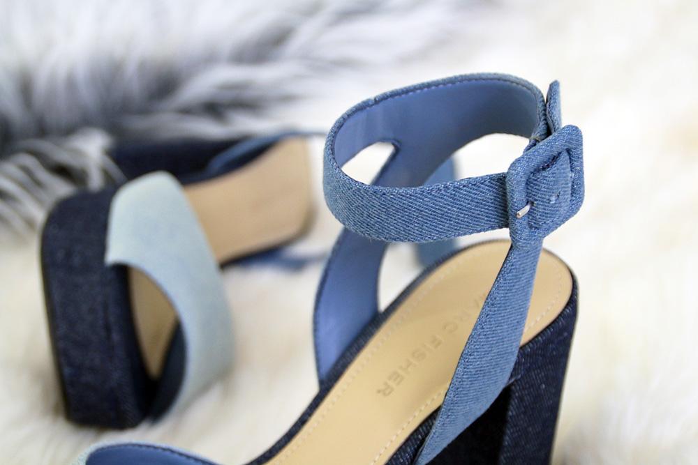 Marc Fisher Footwear