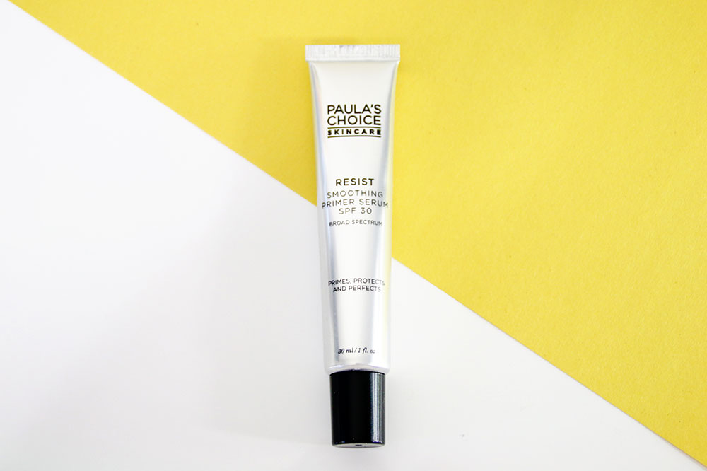 Paula's Choice Resist Smoothing Primer Serum