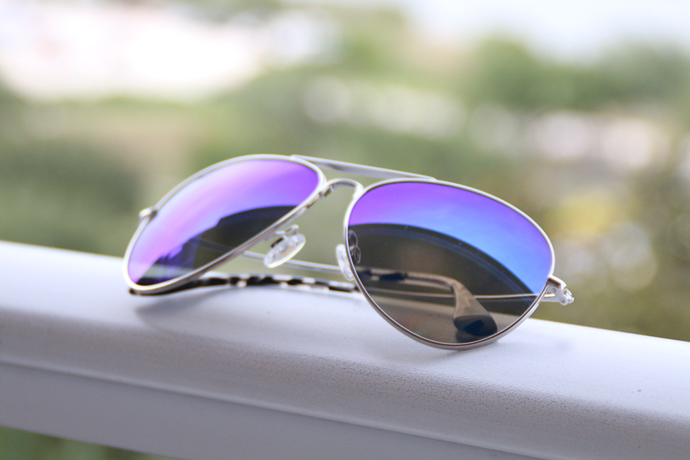Maui Jim Sunglassess