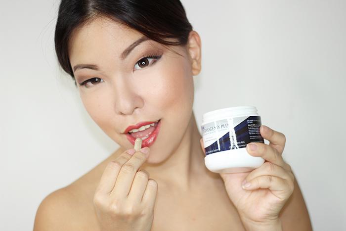 Koreandoll Angela Ricardo review of ProDermagenix Anti-Aging Serum