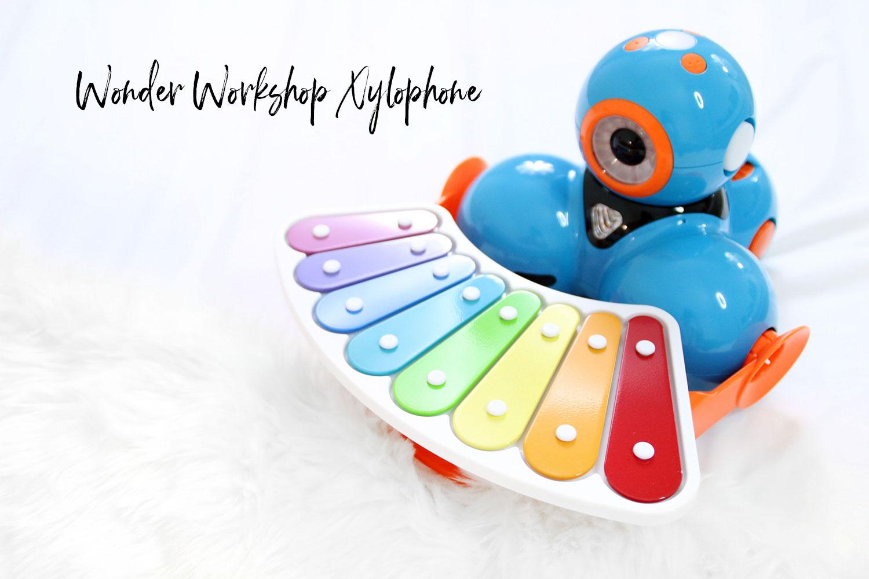Dash Xylophone