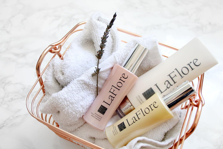 LaFlore Skincare