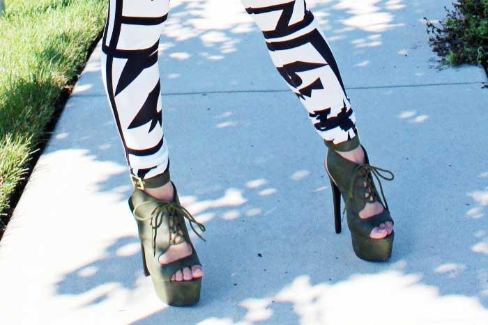 Ami Clubwear Review