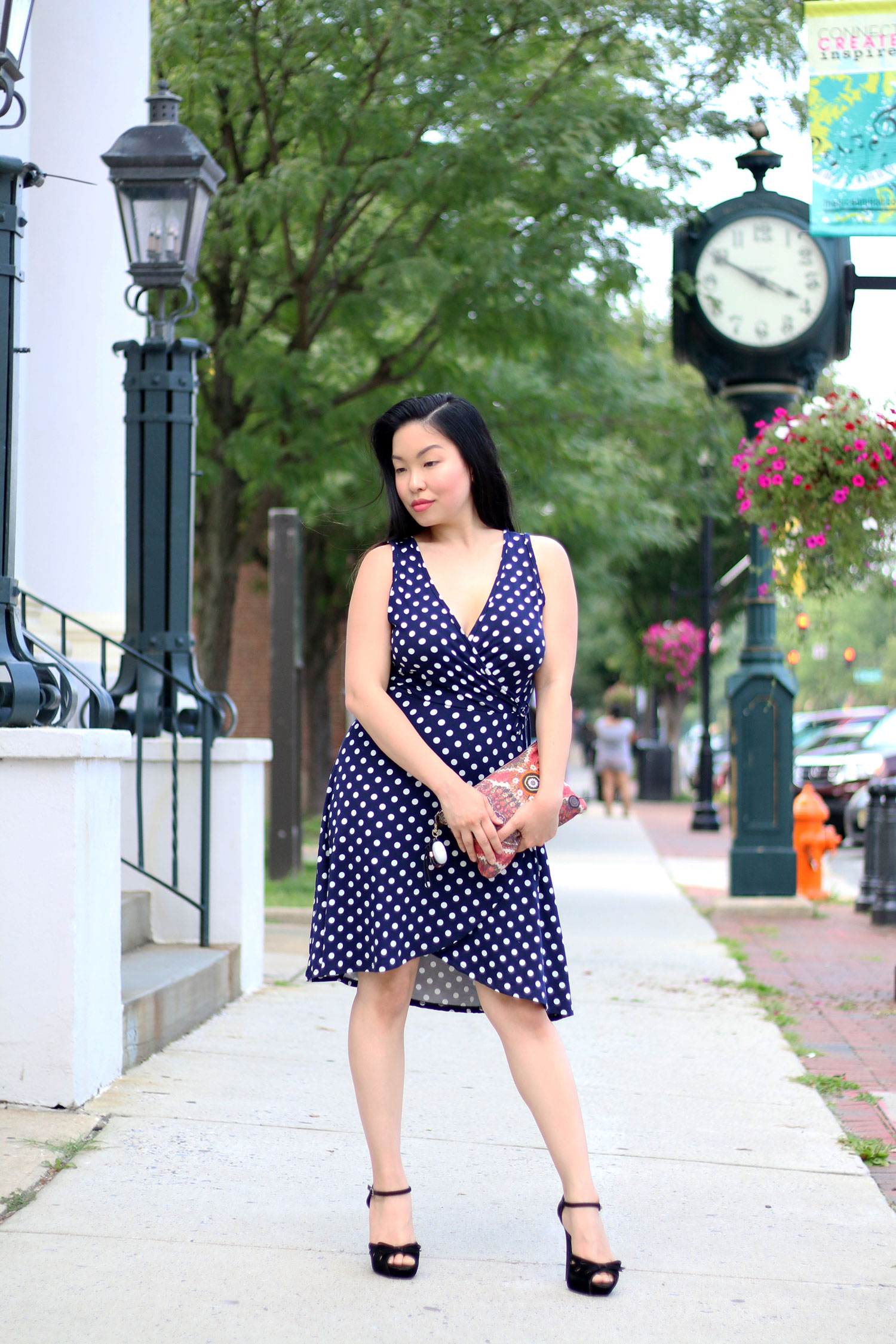 savers thrift store dress
