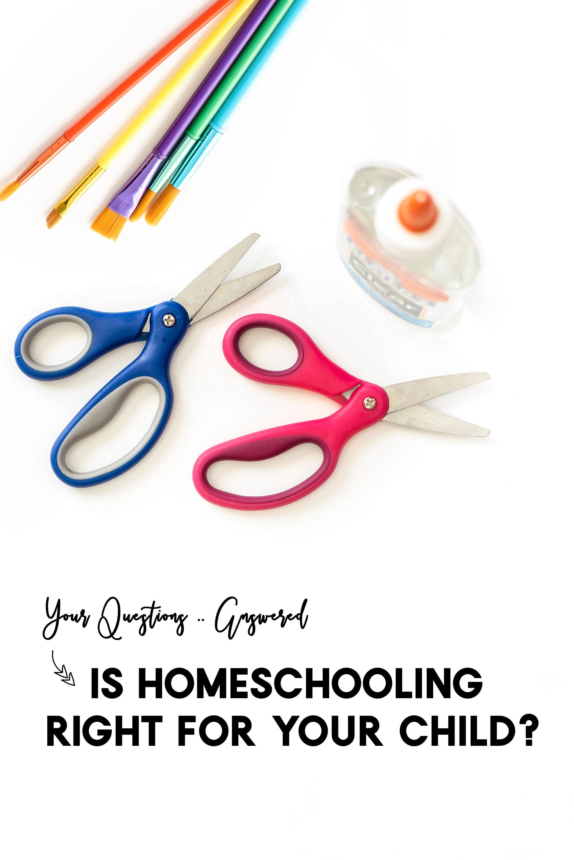 homeschool, homeschooling