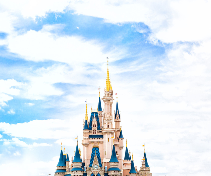 Things You Need for an Amazing Disney Park Adventure