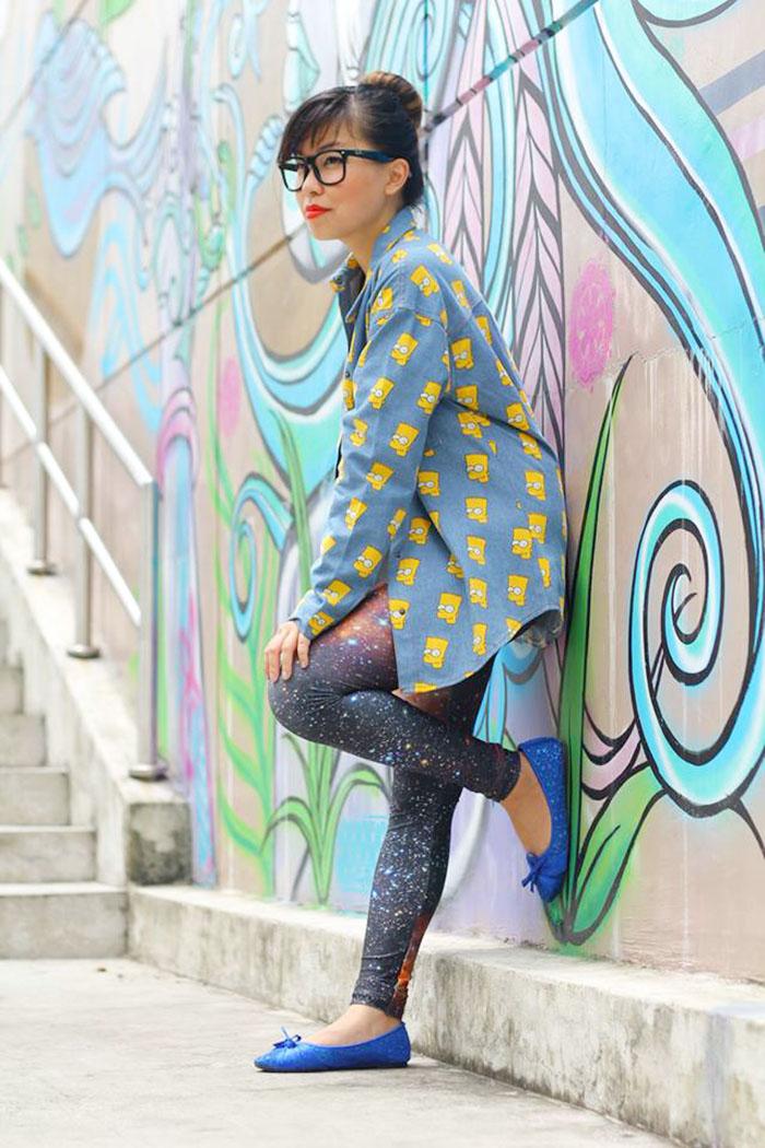 korean doll koreandoll asian barbie Gio Verona