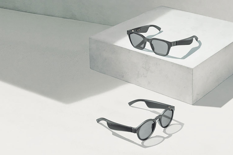 Bose® Frames