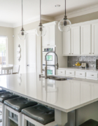 Helpful Ways for a Low-Maintenance Home